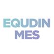 Equilibrado Dinámico (EQUDIN)