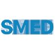 Icono SMED